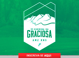 17ª CORRIDA DA GRACIOSA - AMAZING RUNS - 2018